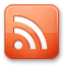 Solidaire RSS feed
