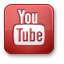 Find Solidaire on YouTube