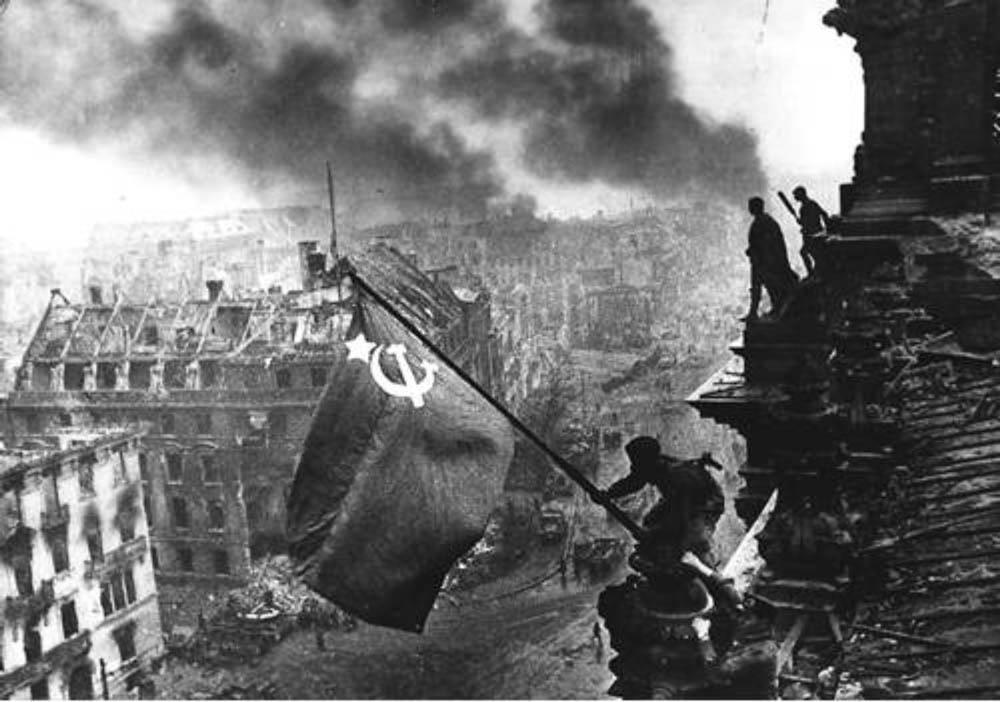 aftermath of world war 2 pdf