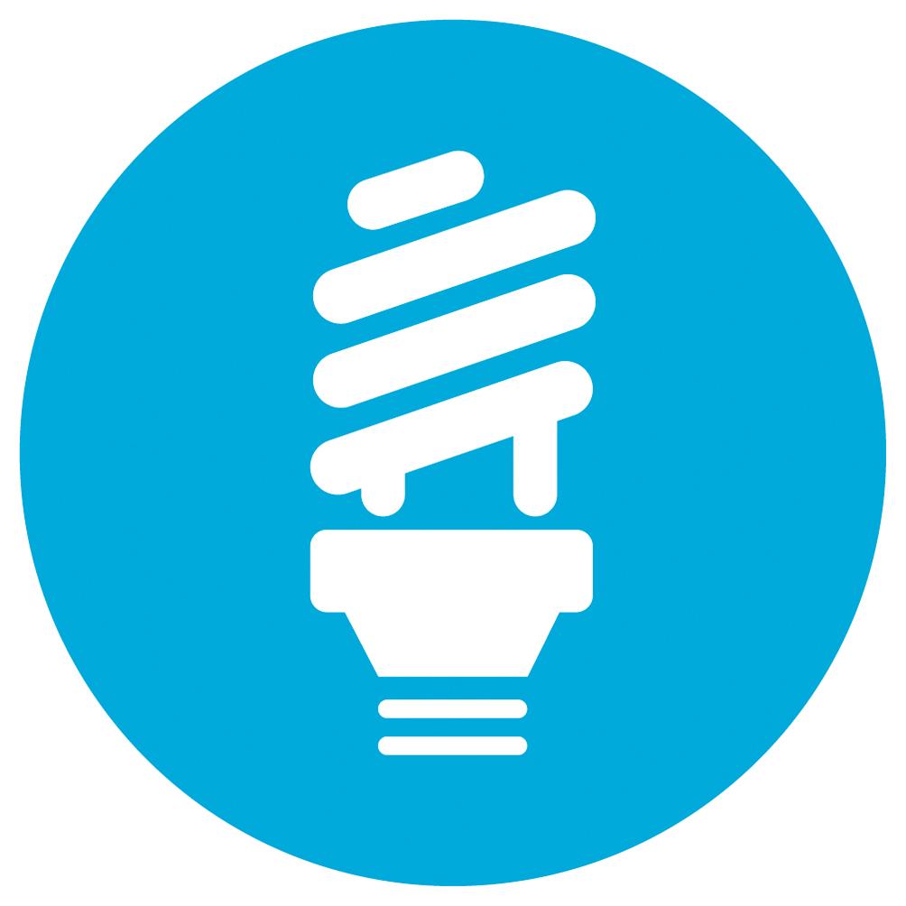 Tax shift combien a nous co te et qui a profite for Combien coute l electricite