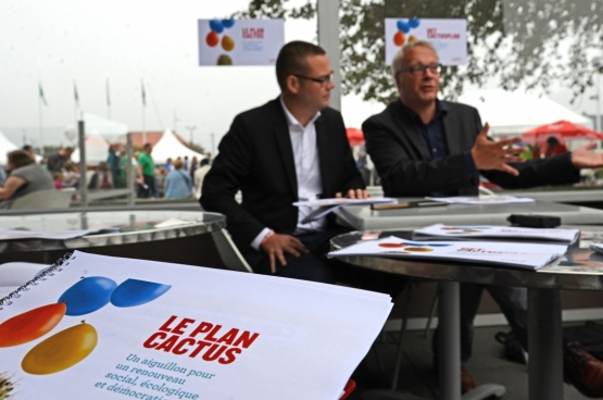 Photo Solidaire