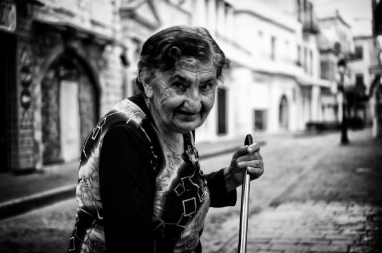 Photo Flickr / spyrospapaspyropoulos, mai 2013
