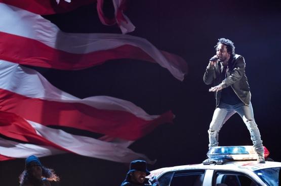 Photo Chris Pizzello/Invision/AP