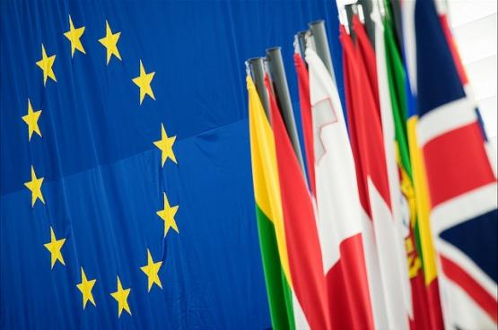 Photo European Union 2016 - European Parliament / Flickr