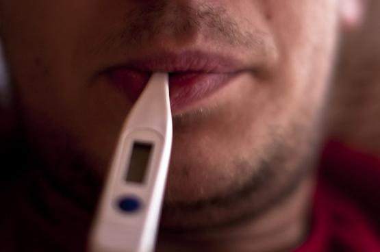 Au lieu de les vendre, l'État devrait centraliser les données santé des citoyens, pour leur bien. (Photo Claus Rebler / Flickr)