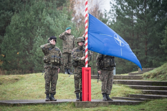 Photo US Army Europe