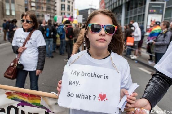 Photo Solidaire, Karina Brys.