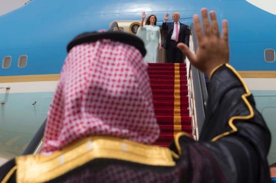 Photo AFP / Belga