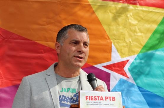 Photo Solidaire, Maité Teixeira De Pinho
