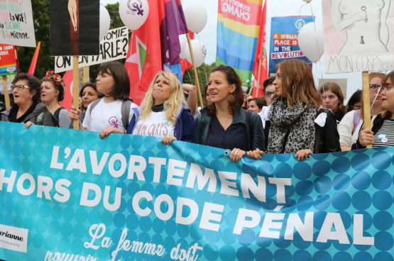 Photo Solidaire, Dieter Boone
